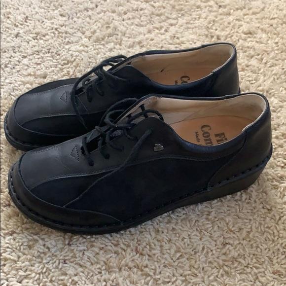 Finn Comfort Shoes | Finn Comfort Shoes